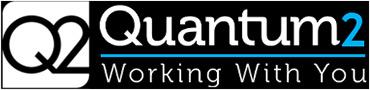 Quantam-Workspace-Ltd